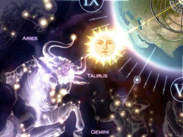 Sursa: zodiac-clock-3d-screensaver.soft32.com