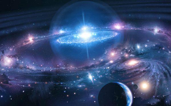 Sursa: filosofiaimortal.blogspot.com