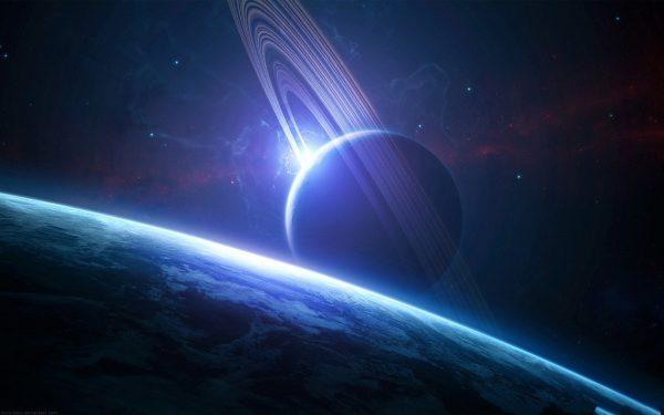 Saturn Sursa: arslan-a.blogspot.com