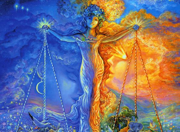 Zodia balanta Sursa: nonjustice.wordpress.com