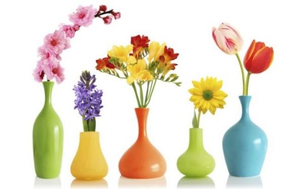 Zodiacul floral Sursa: belaimoveis.blogspot.com