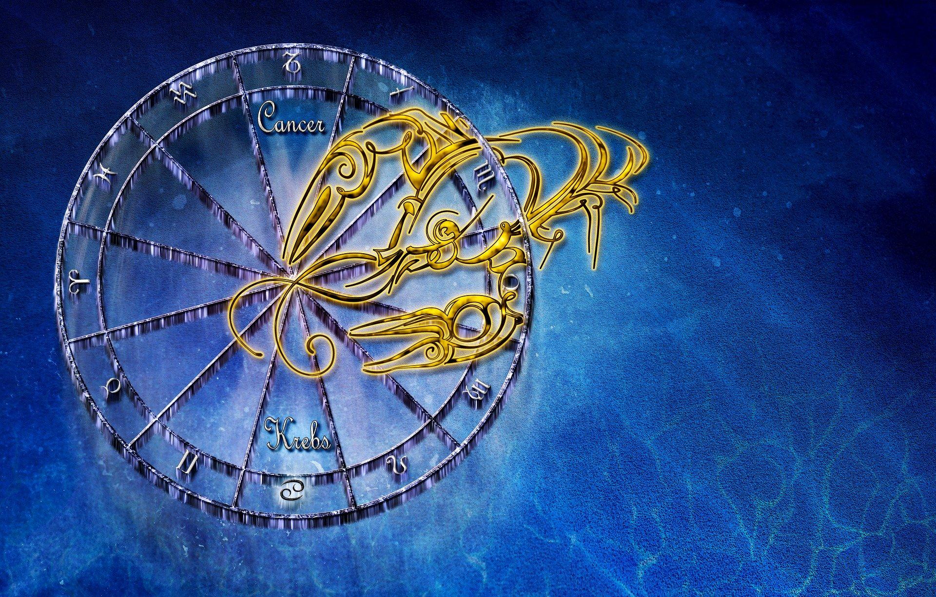 rac zodiac
