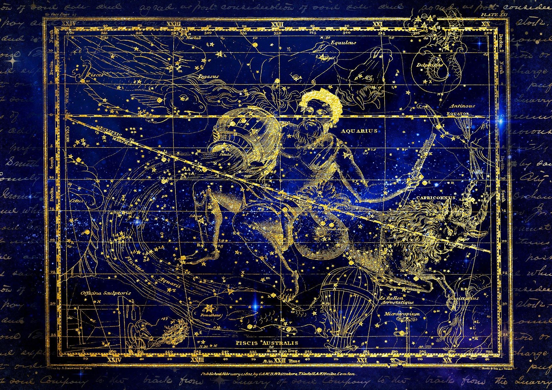 varsator zodia