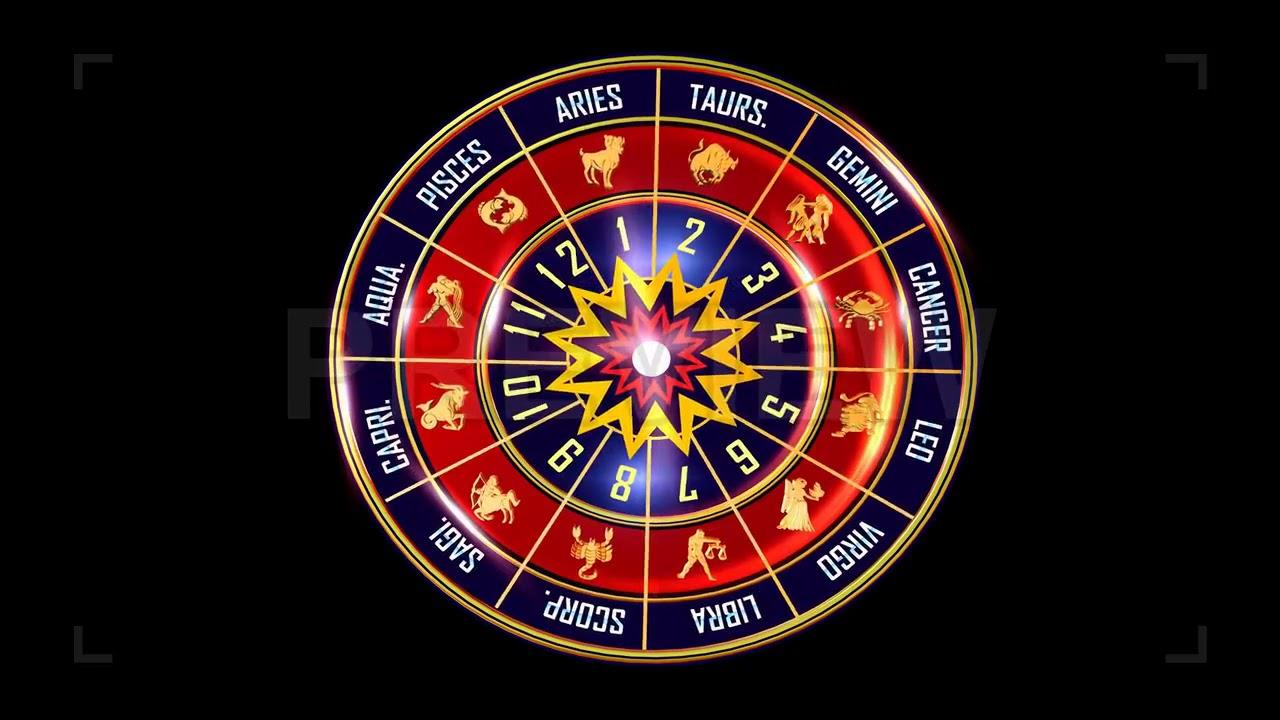 zodiac indian