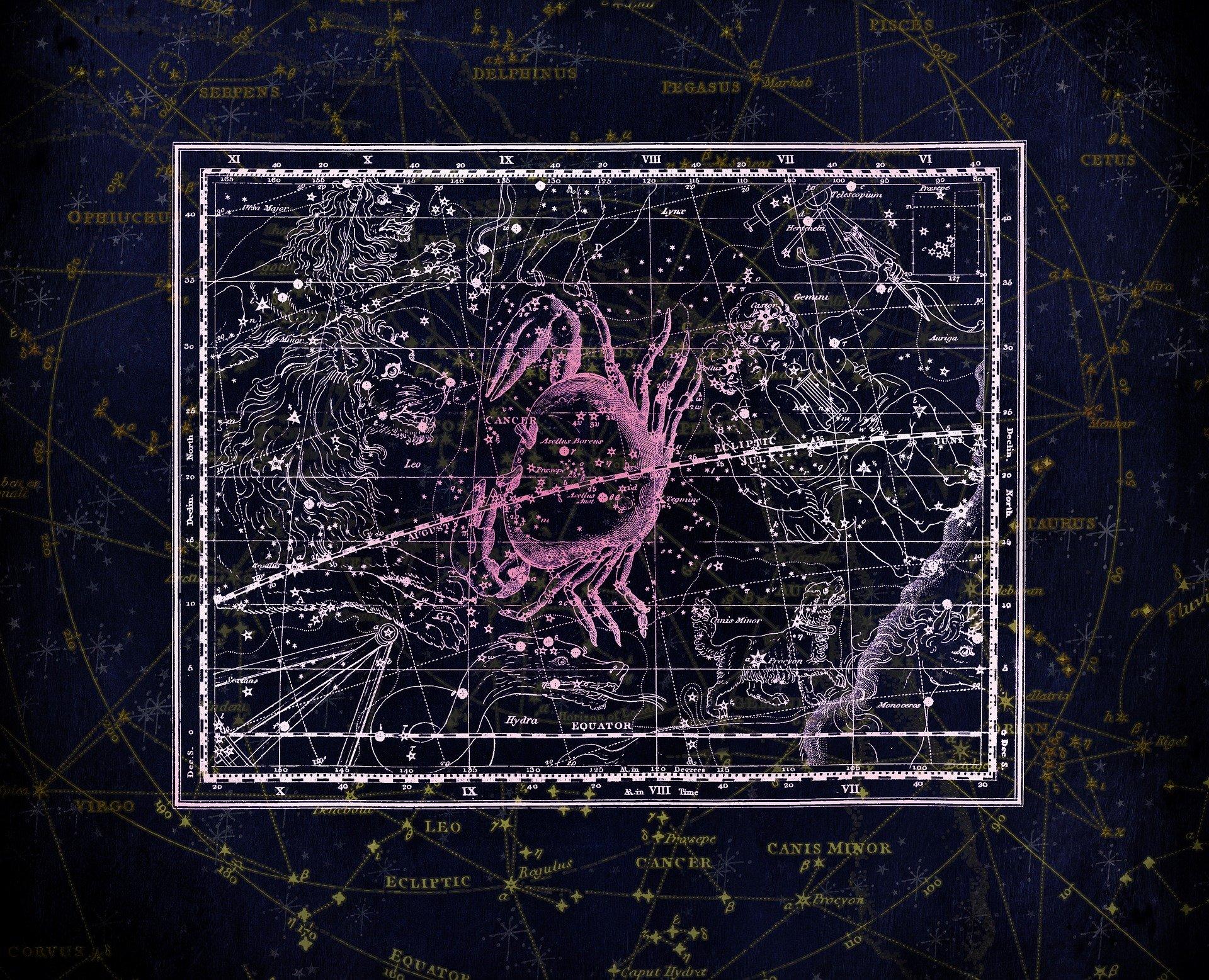zodiacc