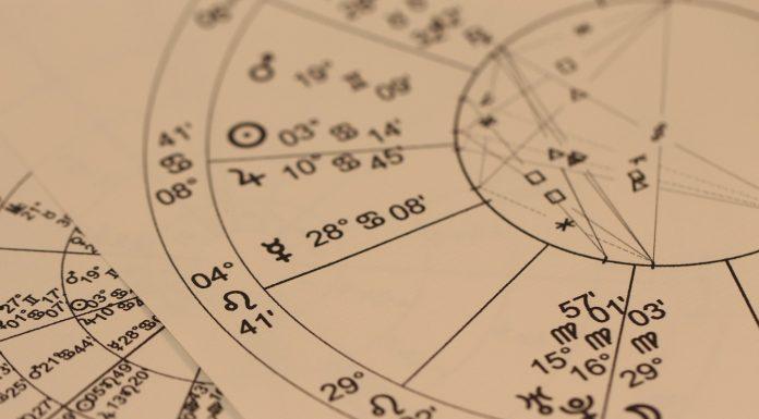 Astrologia mit sau realitate