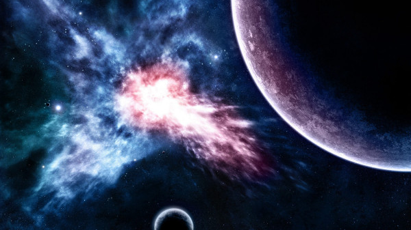 Casele astrologice Sursa: sv.naturewallpaperfree.com
