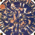 Horoscopul egiptean Sursa: adhithyaguruji.blogspot.com