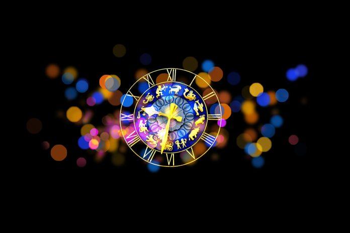 Compatibilitate zodiacala pentru ultimele sase zodii europene