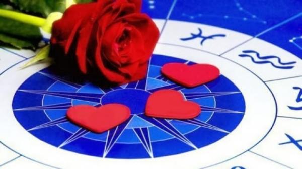 Compatibilitatea zodiacala Sursa: 1kiss4love.blogspot.com