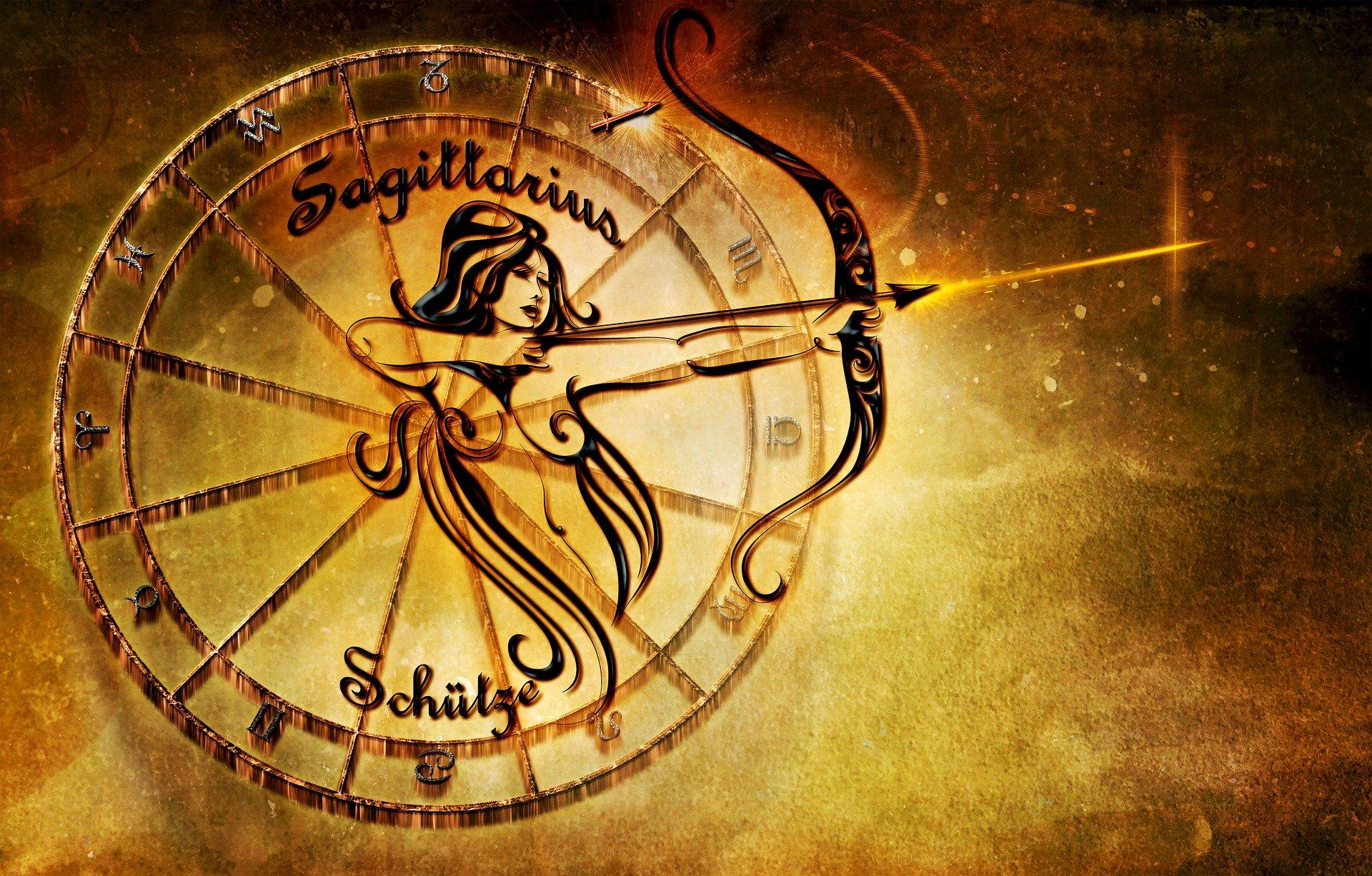 Compatibilitatile zodiei Sagetator cu toate zodiile