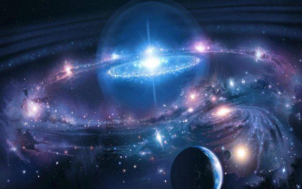Aspectele planetare Sursa: eluniversodezalamea.blogspot.com
