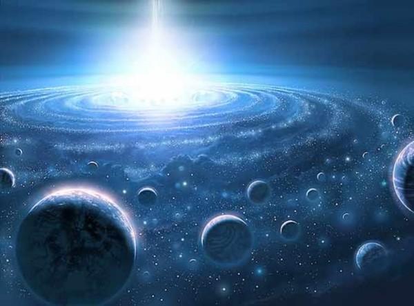 Astrologie Sursa: levanaylakabbalah.blogspot.com