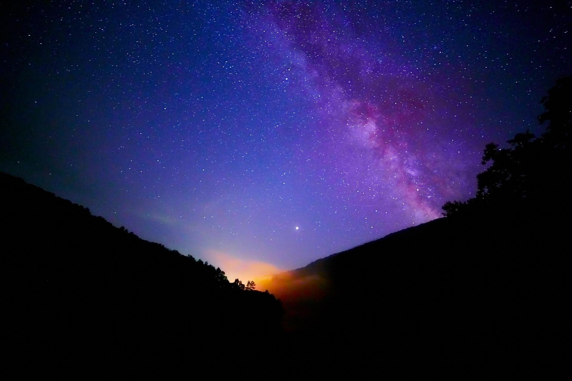 Evolutie astrologica