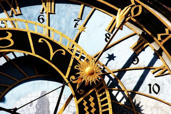Astrologia in Europa Sursa: esotericpalace.wordpress.com