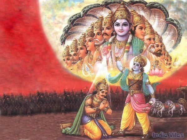 Astrologia la indieni Sursa: rsnarayan.blogspot.com