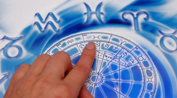 Astrologia la romani Sursa: xn----dtbegf4bddatr1b3e.xn--p1a