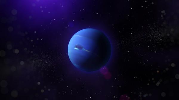 Neptun in semnele zodiacale Sursa: veronicasgarden.wordpress.com