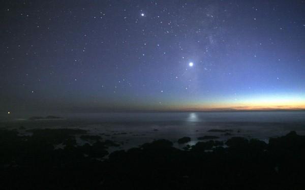 Venus in relatie cu planetele Sursa: schneewittchen-grenzwelten.blogspot.com
