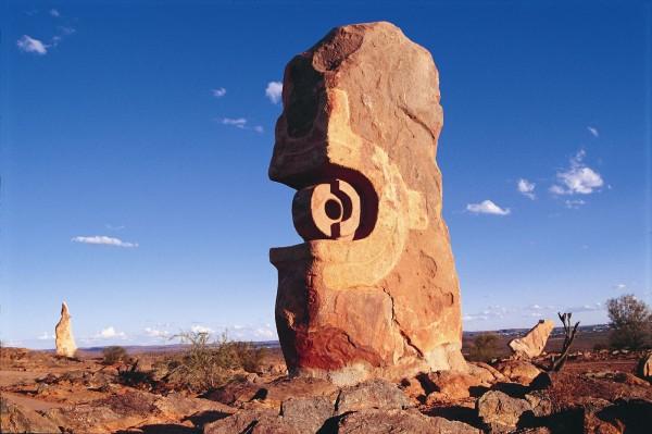 Astrocartografia Sursa: mineralul.blogspot.com