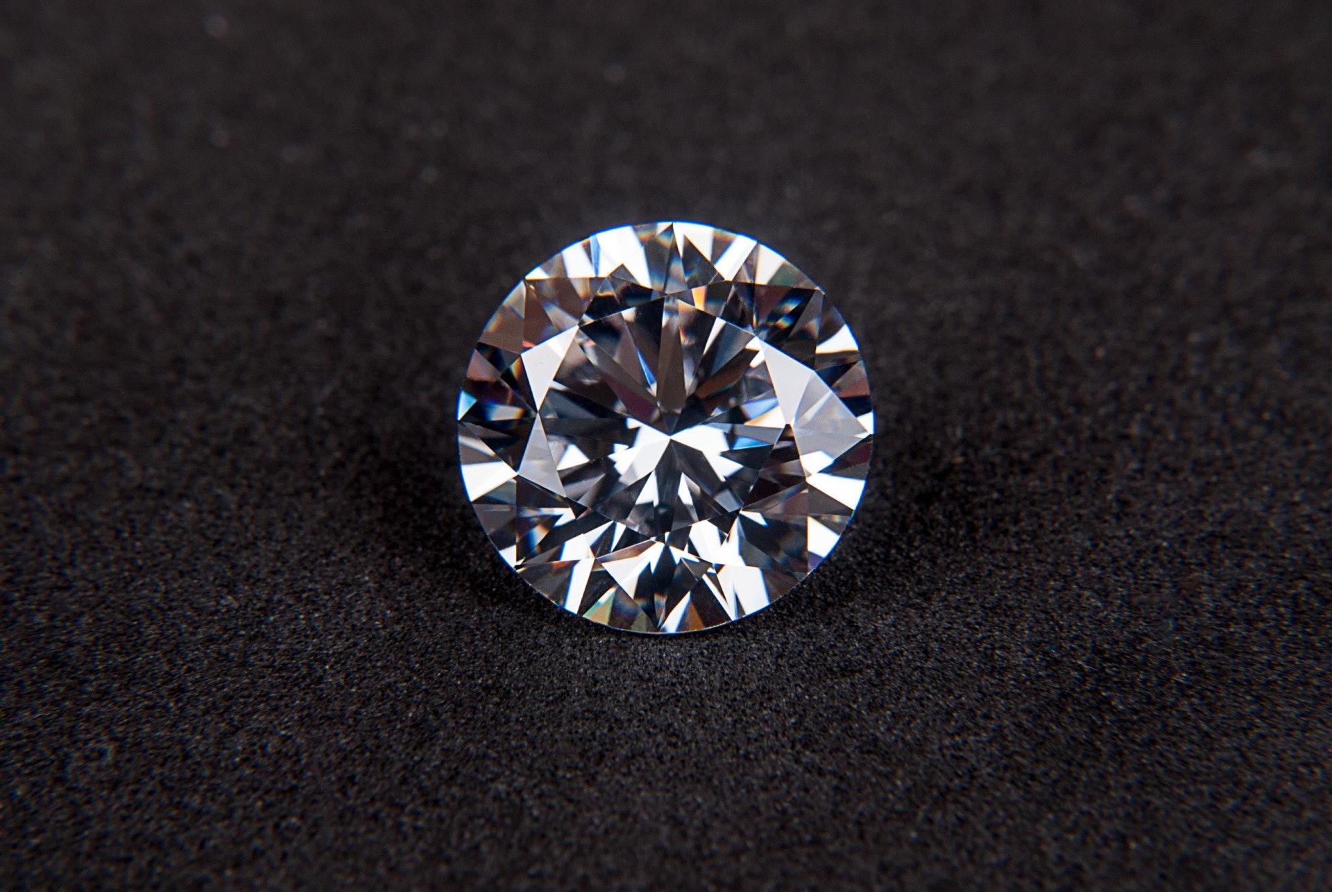 diamantul