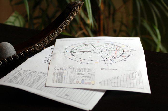 Tipuri de astrologie