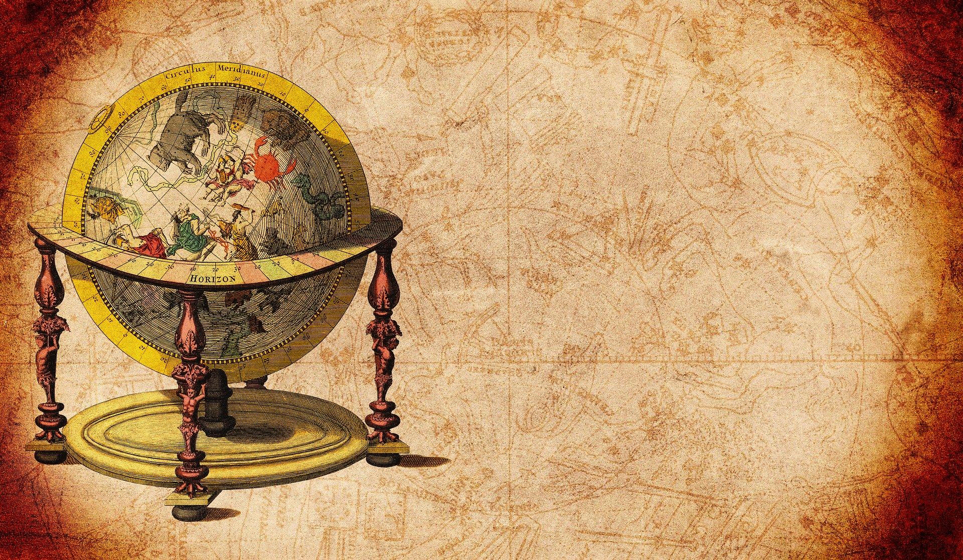 astrologiee