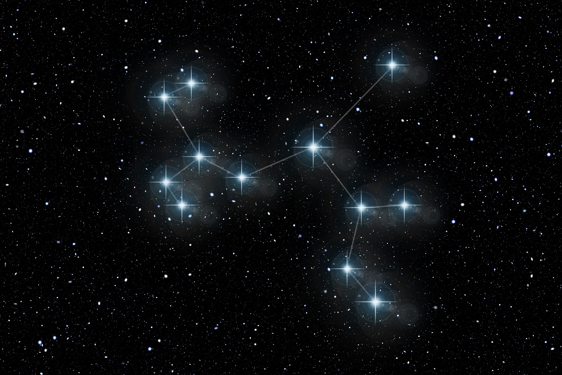 Cum va poate ajuta astrologia relationala