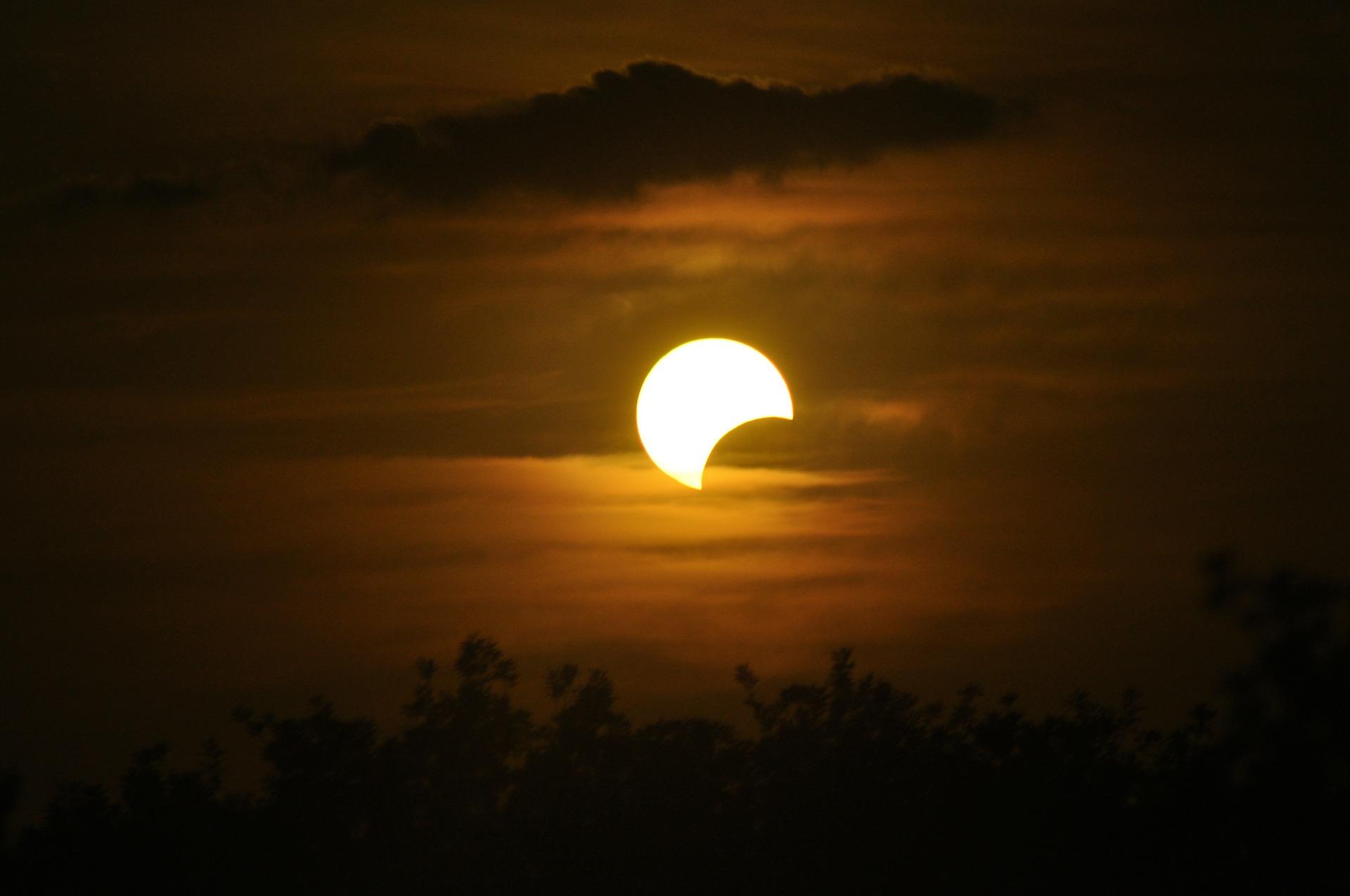 Soare-Luna-Ascendent