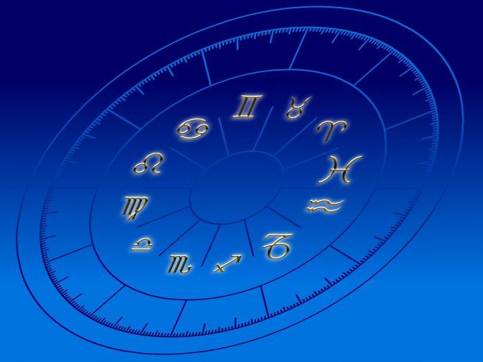 Astrologia holistica
