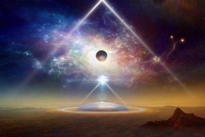 Legile universale si astrologia