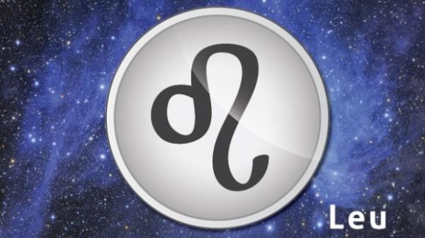 Leu Sursa: horoscopurania7.blogspot.com
