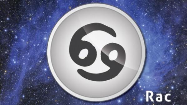 Rac Sursa: horoscopurania247.blogspot.com