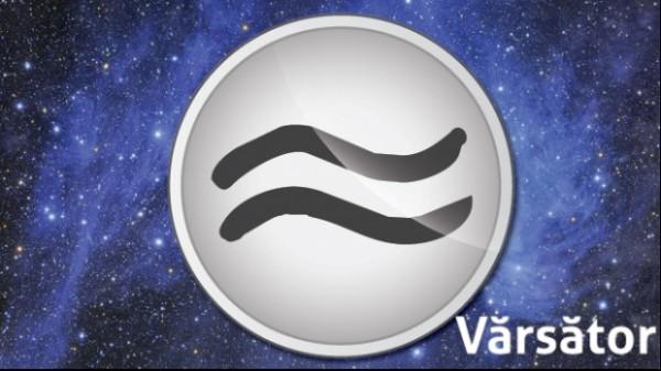 Varsator Sursa: horoscopurania7.blogspot.com