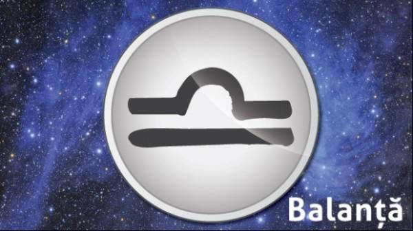Balanta Sursa: horoscopurania247.blogspot.com