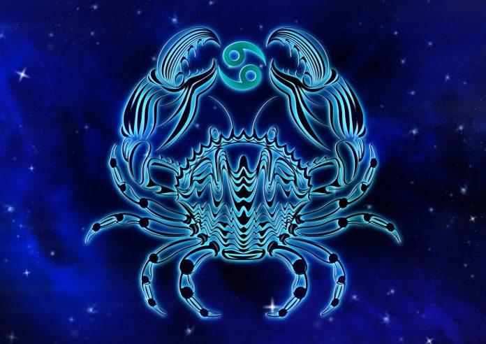 Compatibilitatile pe toate planurile pentru zodia Rac