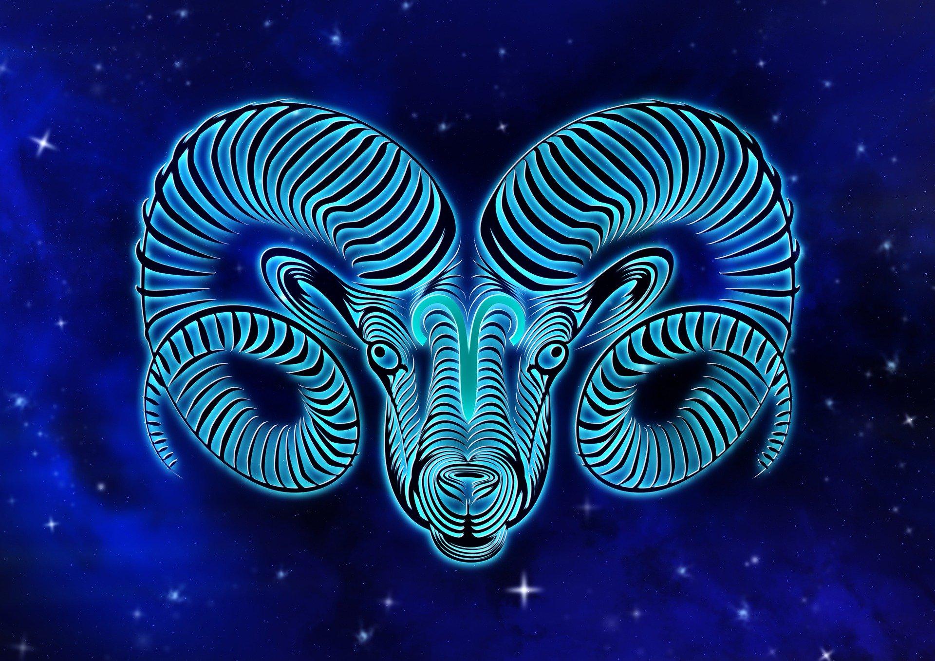 Horoscop anul 2013 Anul Sarpelui de apa - zodia Berbec