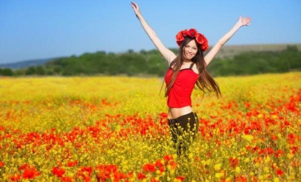 Horoscop Sursa: sfatuitoarea.blogspot.com