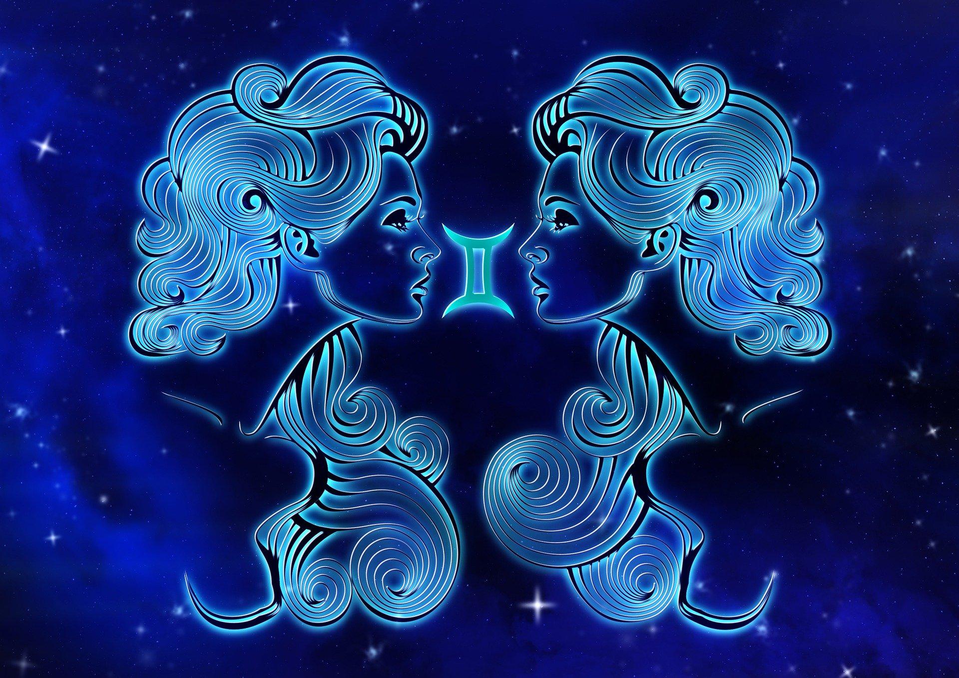 Horoscop anul 2013 Anul Sarpelui de apa - zodia Gemeni