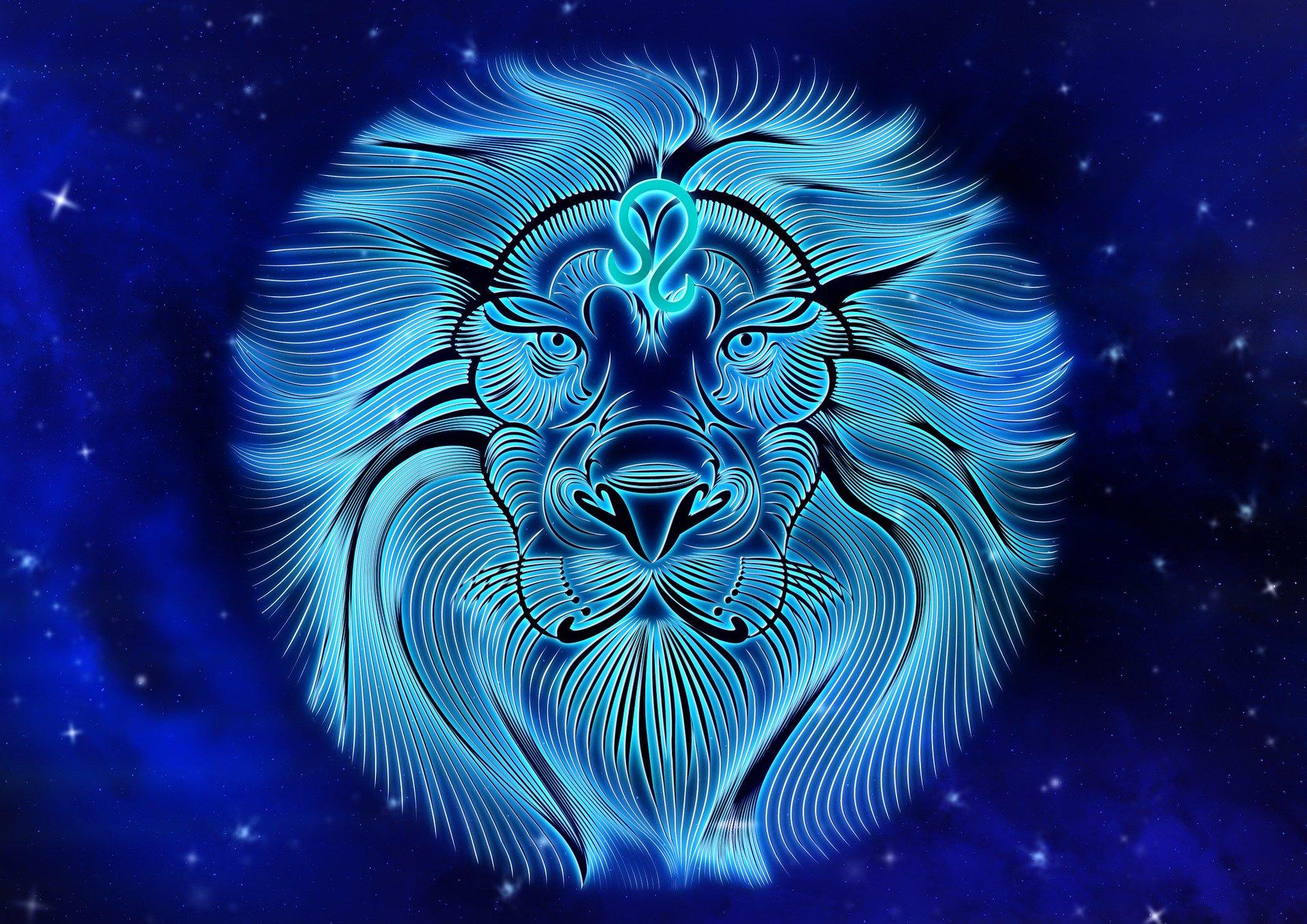 Horoscop anul 2013, anul Sarpelui de apa - zodia Leu