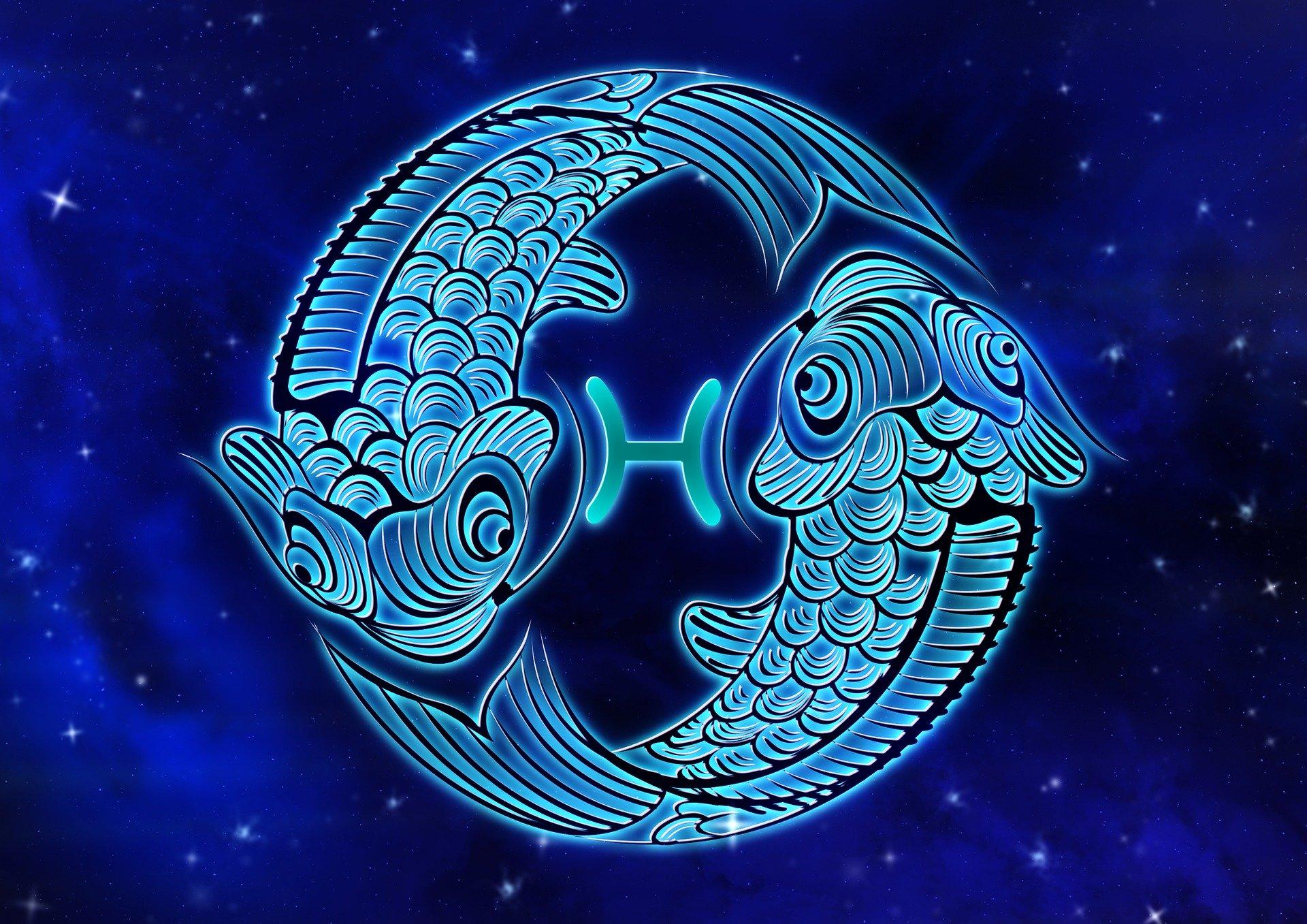 Horoscop anul 2013, anul Sarpelui de apa - zodia Pesti