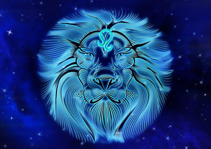 Trasaturile fizice ale zodiei Leu