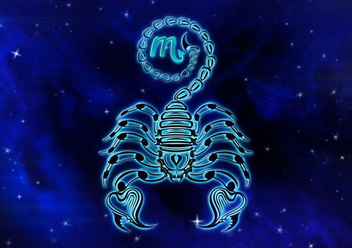 Trasaturile fizice ale zodiei Scorpion