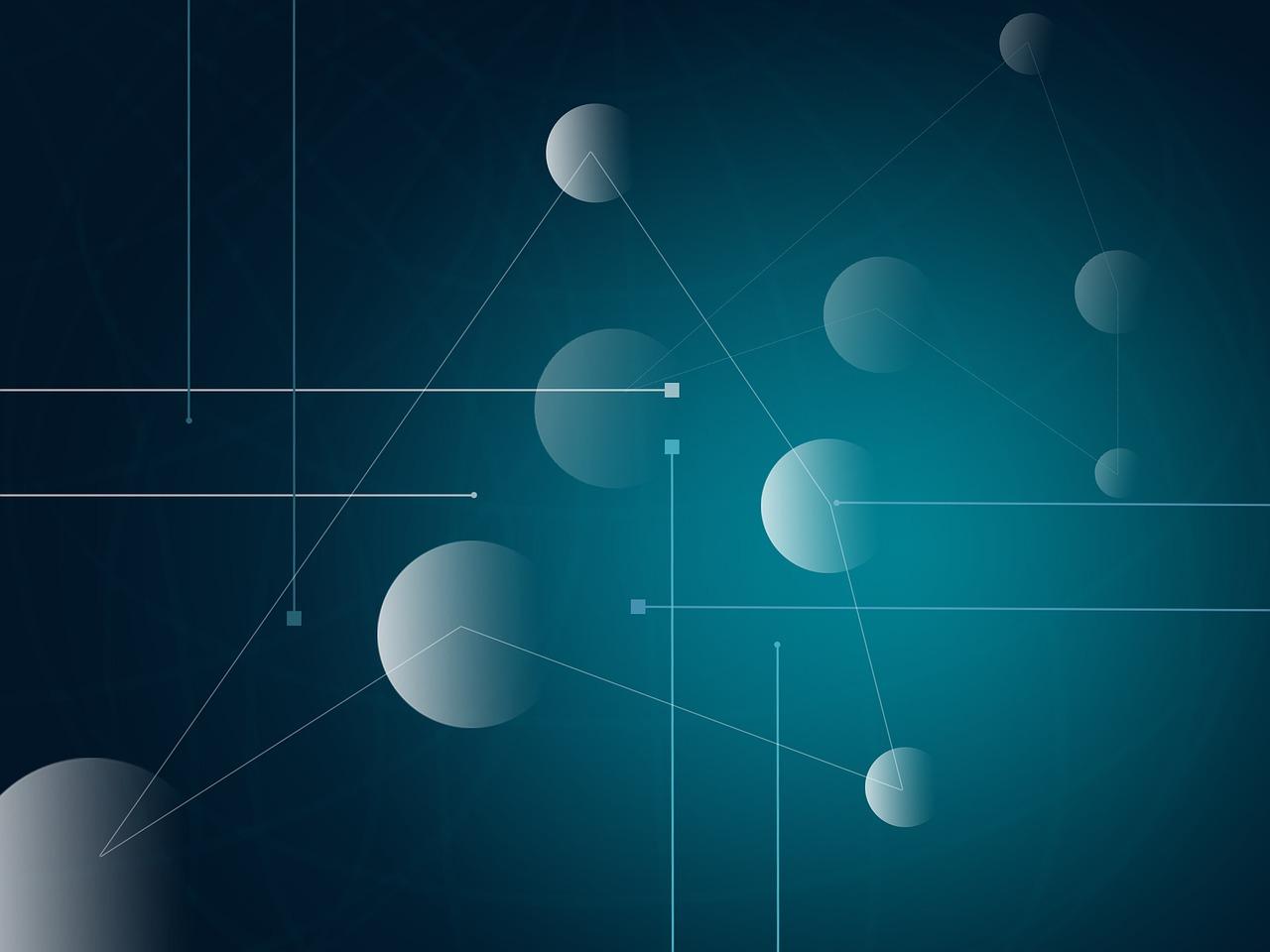 atomi ai astrologiei