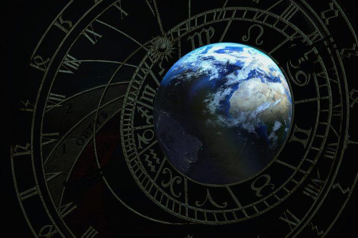 Simbolurile zodiilor