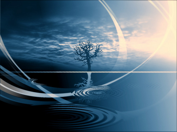 Casele cerului in astrologie Sursa: astropunct.blogspot.com