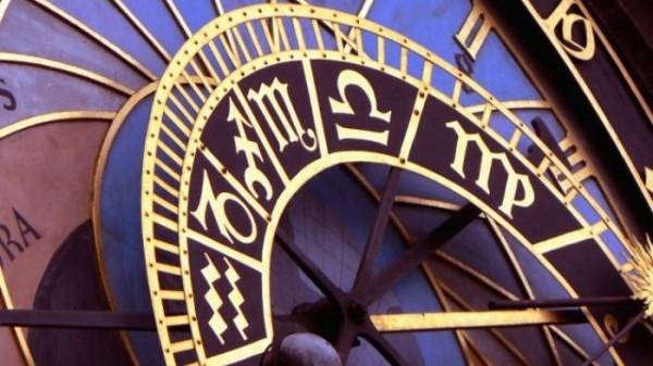 Crucile zodiacului Sursa: sfatuitoarea.blogspot.com