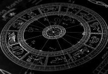 Harta astrologica