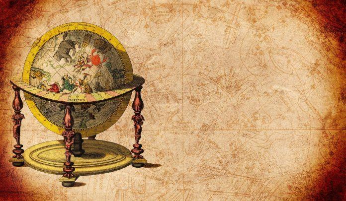 Intelegerea horoscopului natal