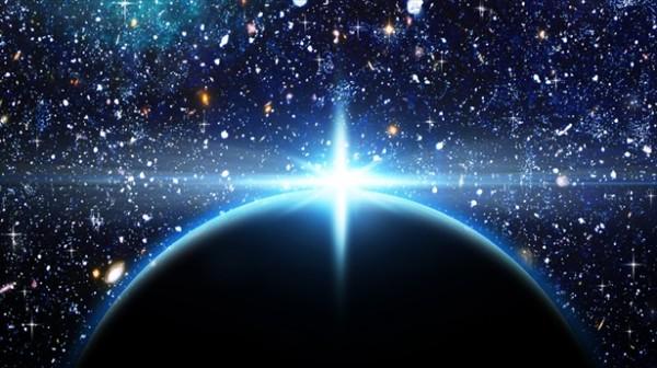 Planetele Sursa: transudationism.blogspot.com